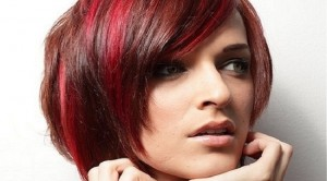 Hair coloring techniques | In Style